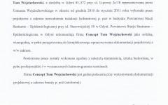 Powiatowa Stacja Sanitarno - Epidemiologiczna Gdynia