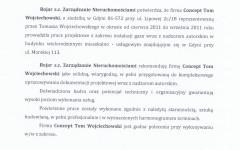 Bojar Zarządzanie Nieruchomościami Gdynia