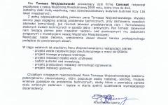 Wspólnota Mieszkaniowa Gdynia ul. Slaska